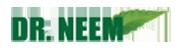 dr neem