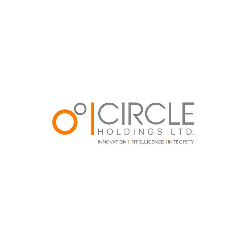 Circleholdings Logo
